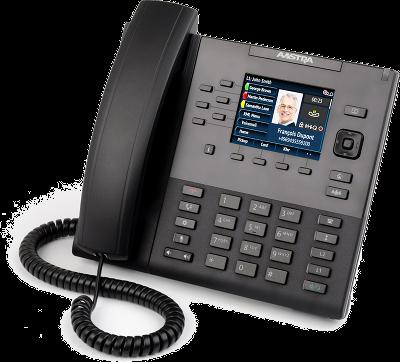 phones-system-mitel6867i